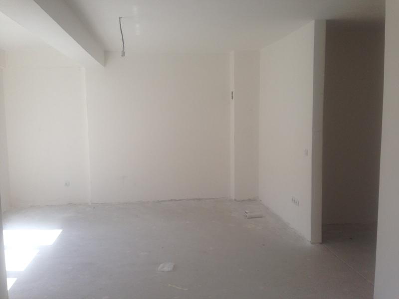 Shitet banesa 2 dhomshe 63m2 kati 3 Lagja Dodona