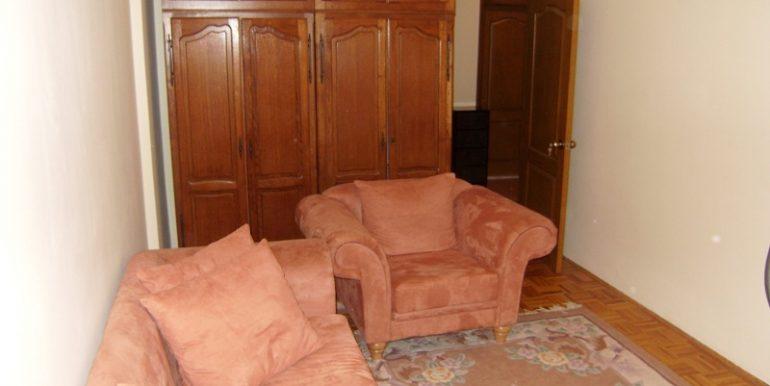Dhoma 3,