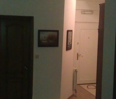Koridori 1
