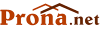 Prona.net