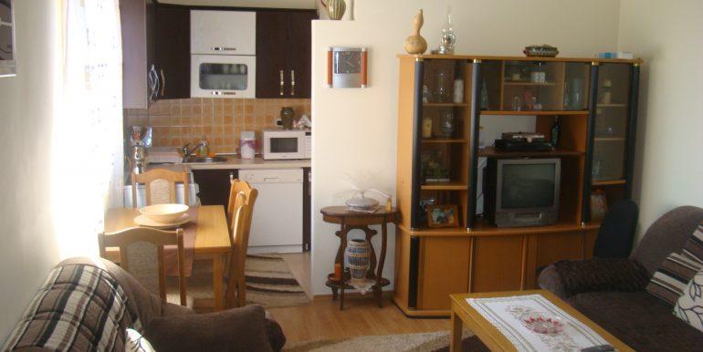 Dhoma e dites me kuzhine 1