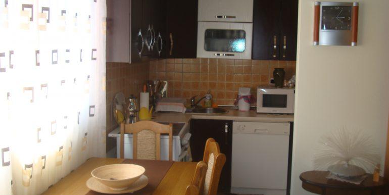 Dhoma e dites me kuzhine 2