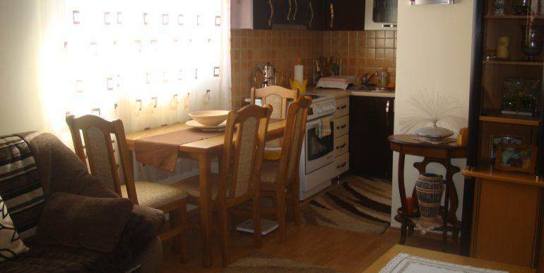 Dhoma e dites me kuzhine 3