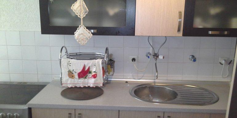 Kuzhina 2