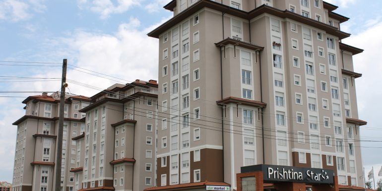 Prishtina-Stars-7-e1431519529517