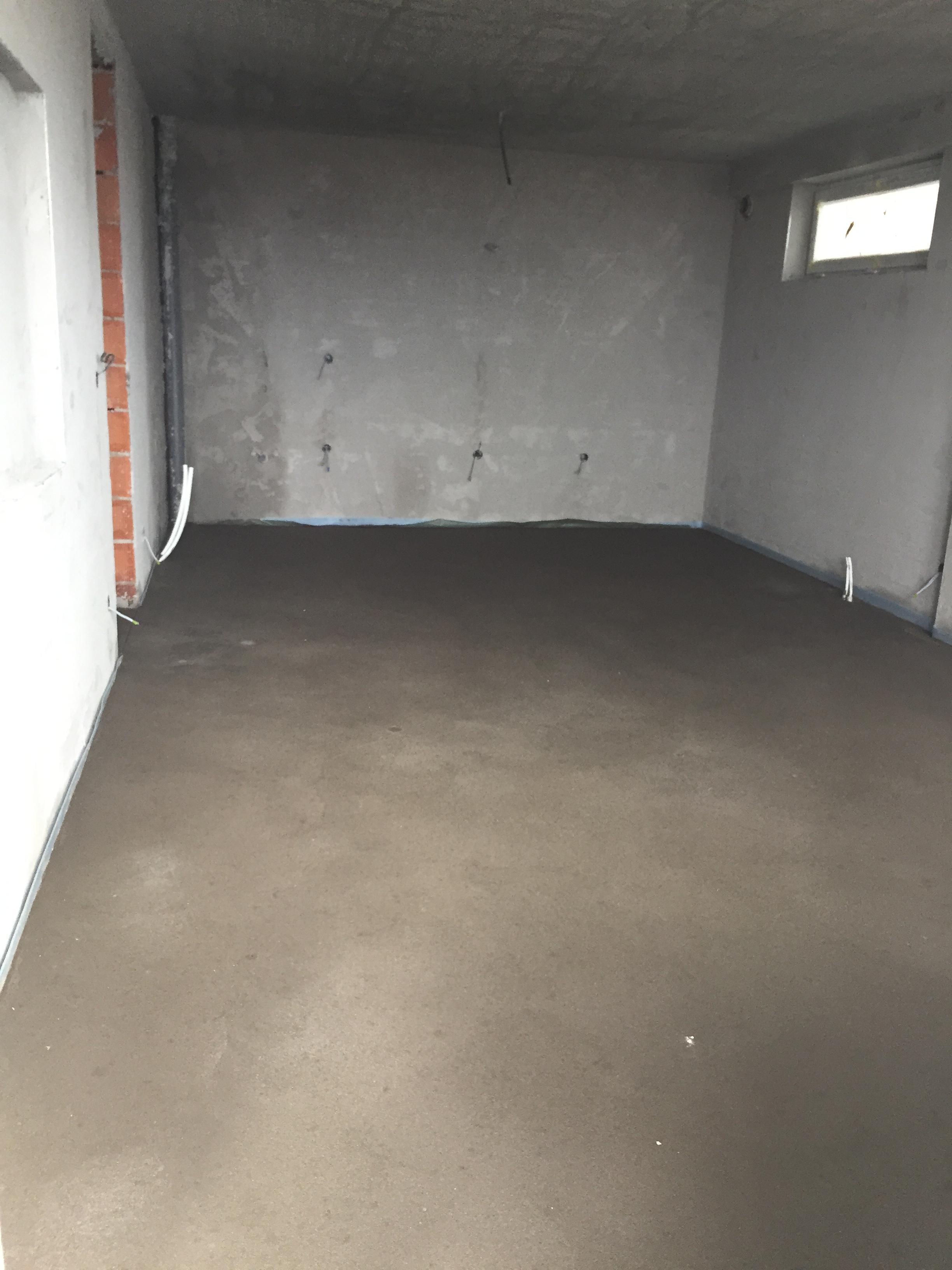 Shitet banesa 3 dhomshe 89m2 kati 6 në Fushë Kosovë
