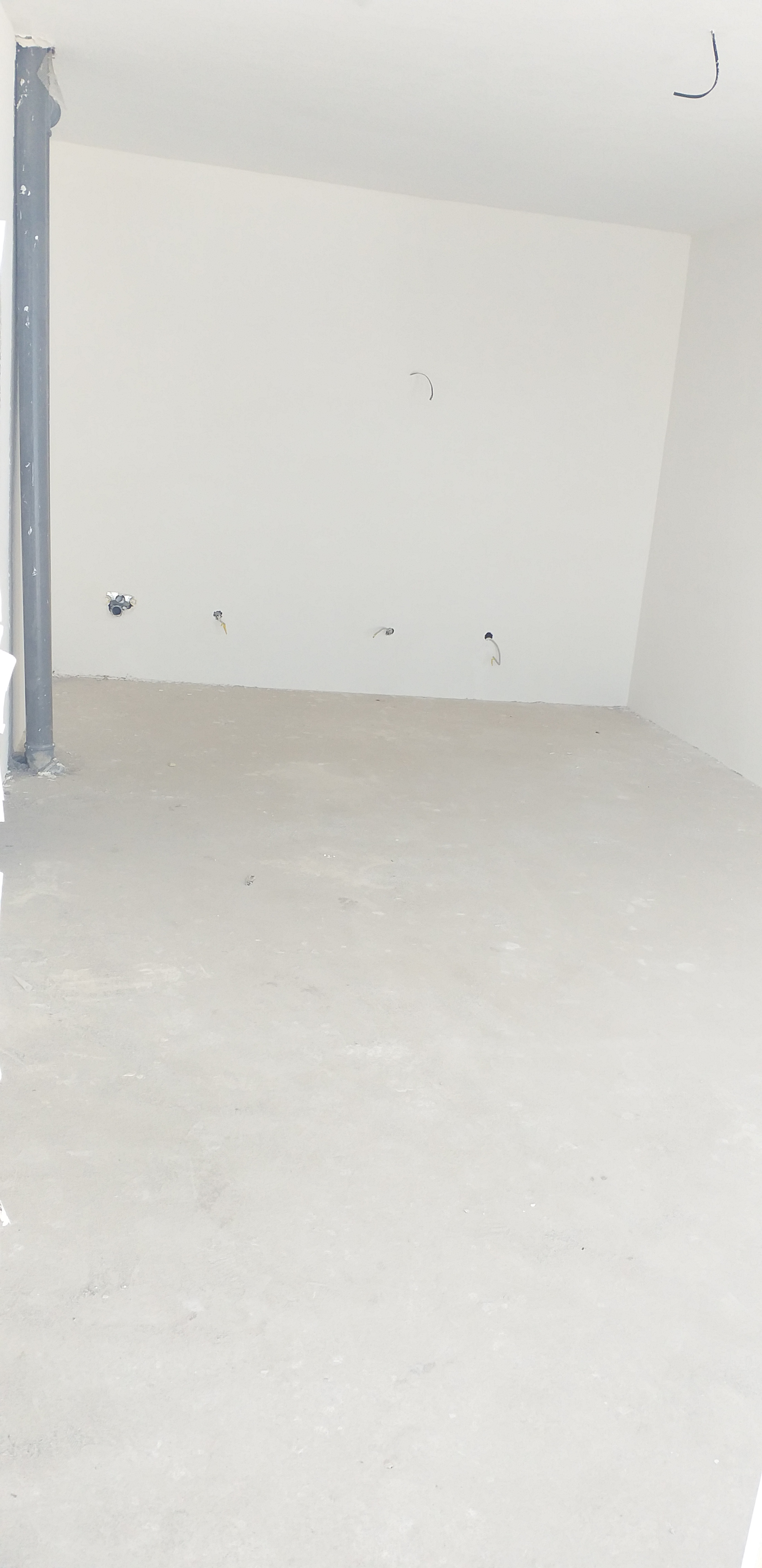 Shitet banesa 3 dhomëshe 90m2 kati 10 Fushë Kosovë
