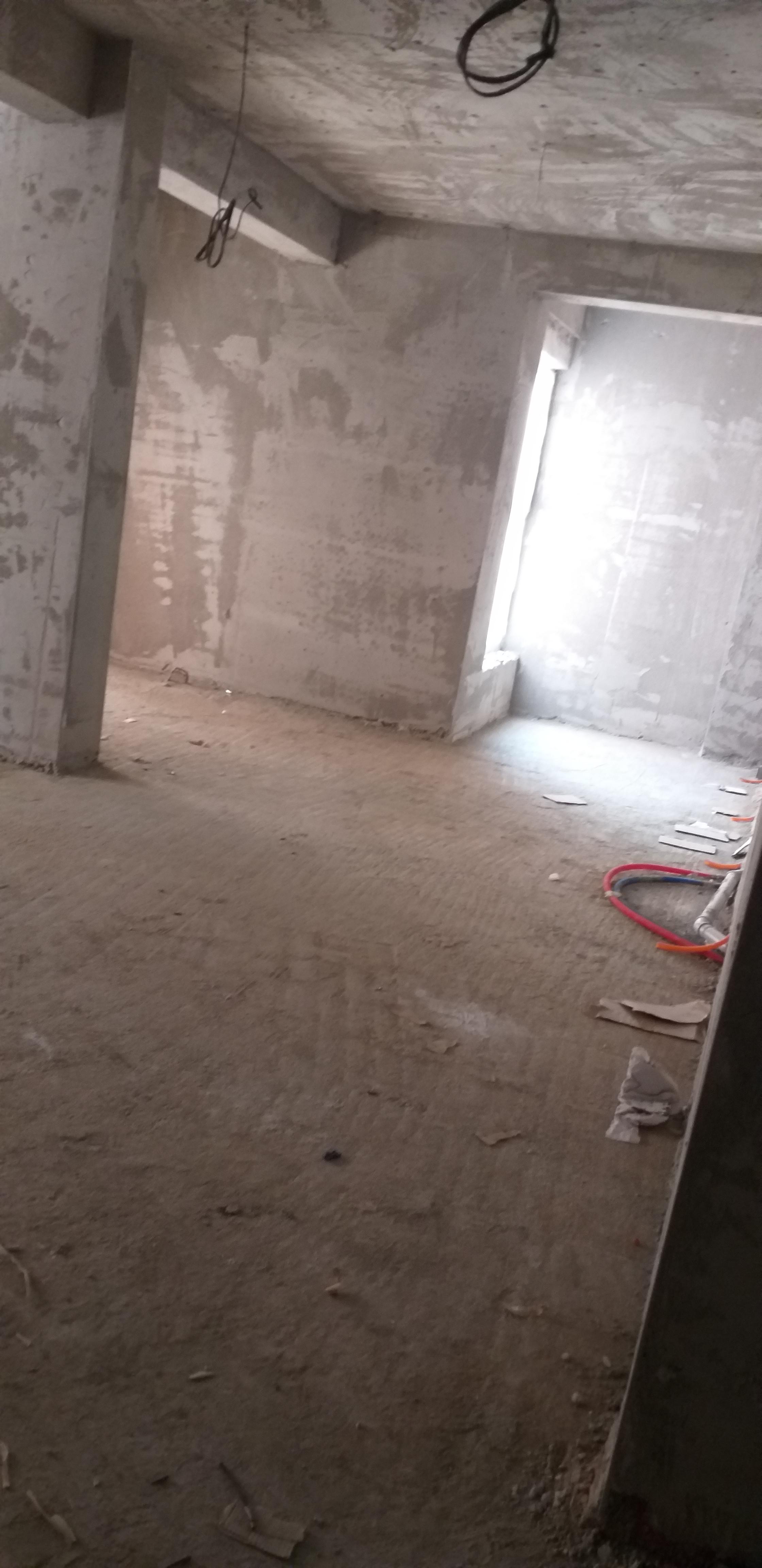 Shitet banesa 4 dhomëshe 116m2 kati 8 në Lagjen e Spitalit