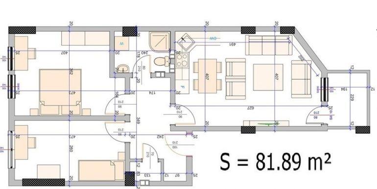 IMG-042ed489410ee423d4c69bd3ec1bf30f-V 1 - Copy (2)