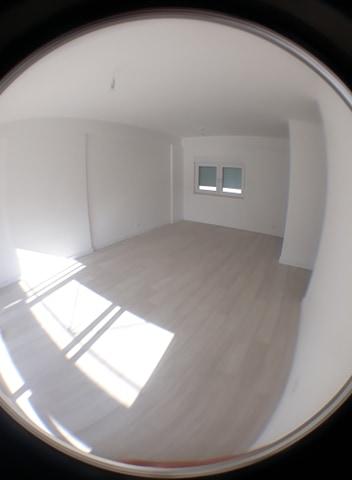 Shitet banesa 3 dhomëshe 88m2 kati 2 në lagjën Mati 1