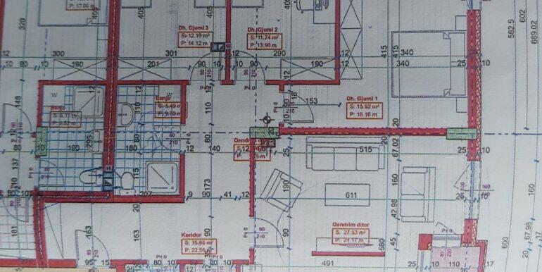 thumbnail_Ac Betonii banesa 122.87 m