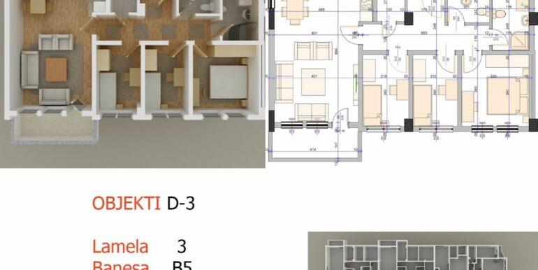 thumbnail_Banesa kati 4-te me 94.71 m²